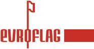 Блог компании Еврофлаг